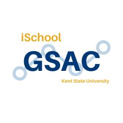 GSAC logo