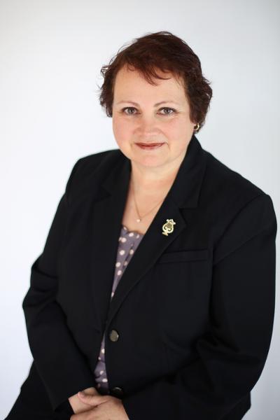 Julianne Bedel